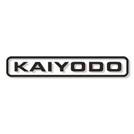 KAIYODO-海洋堂