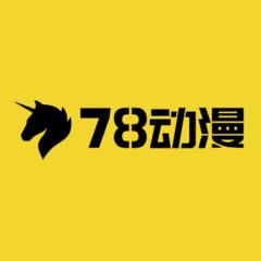 78动漫网