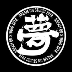 dreamonstudio