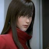 Gecco GANTZ:O 下平玲花/蕾佳 Reika 1/6 雕像更新图