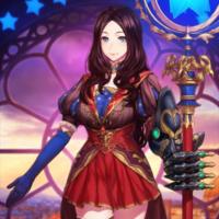 评测 | Hobbymax Fate/Grand Order 莱昂纳多·达·芬奇