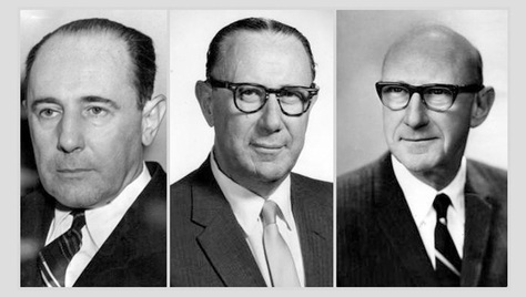 Kenner历史-一个伟大的玩具公司