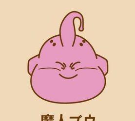 【经典ACG—龙珠】SHF 胖布欧 到货分享